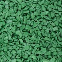 Star Gum Granules EPDM Color