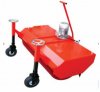 SSJ-1.5 BRUSHING MACHINE (Electric) or (Gasoline)