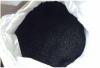 SBR Rubber Granules For Artificial Grass
