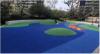 amusement playground Area for Kids