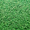 1-3 mm Bright Green EPDM Colored Granules