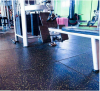 Gym Composite Mat